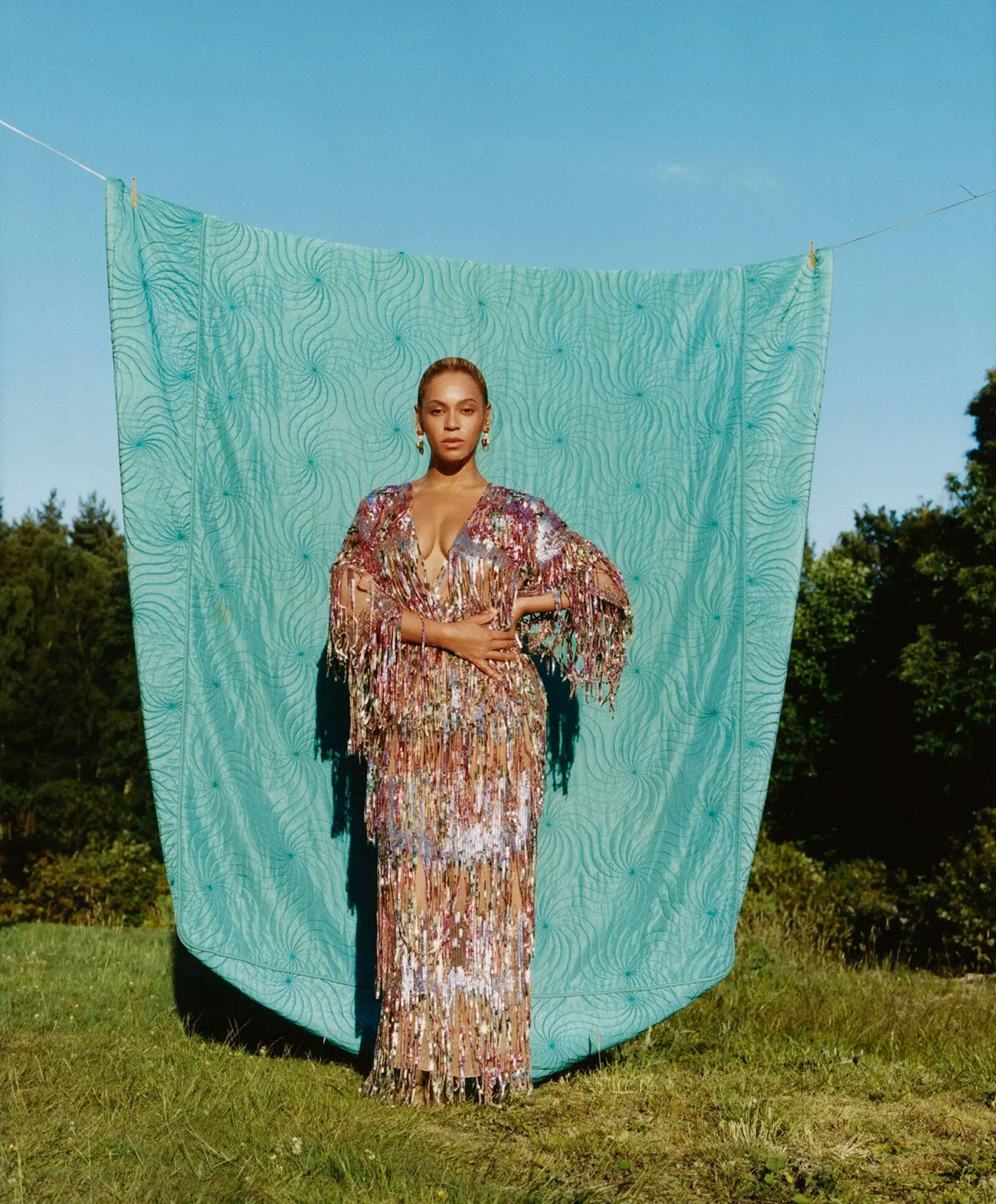 images-of-the-week-happy-birthday-beyonce-1